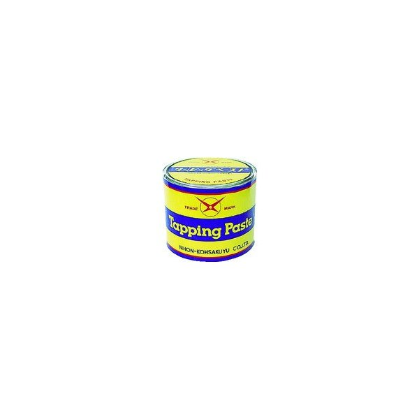 日本工作油 タッピングペースト C−101(一般金属用) 5kg (1缶) 品番:C-101-5