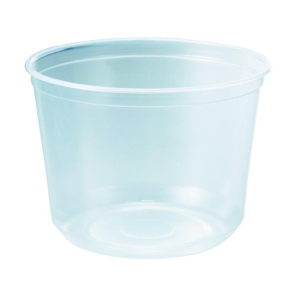 トラスコ 塗料カップ1L (1個) 品番:TTC-1P