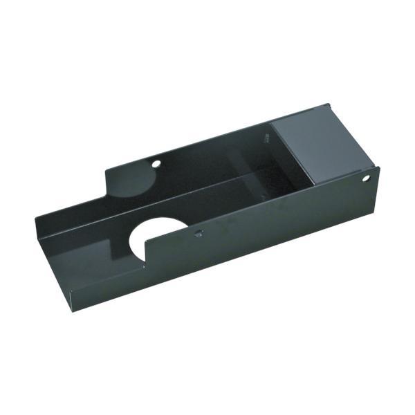 ペンテル 業務用空き缶減容器18L用作業軽減ツールKCP18M−P25 (1台) 品番:KCP18M-P25