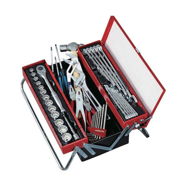 エビ 工具セット EBIー2005 (1S) 品番:EBI-2005