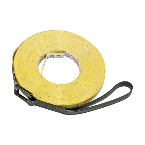 タジマ シムロン 交換用テープ 幅13mm長さ30m (1個) 品番:YSM-30R
