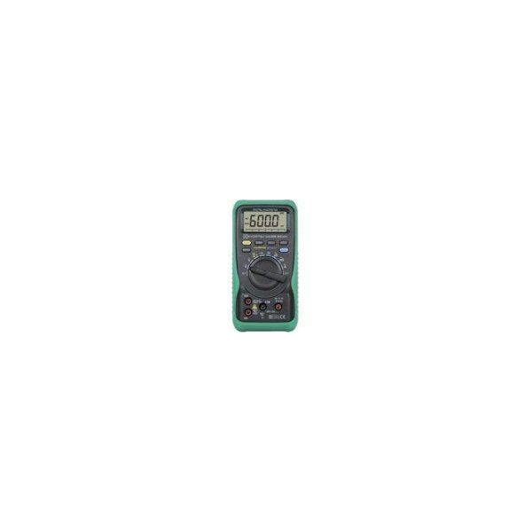 KYORITSU 1012 デジタルマルチメータ(RMS) KEW1012 共立電気計器