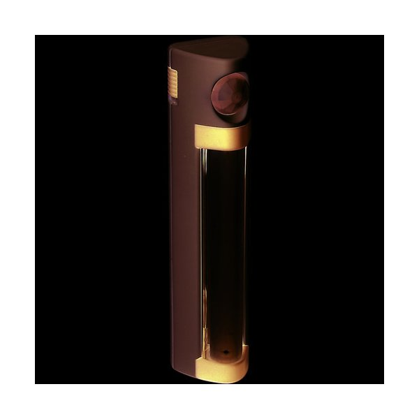 ムサシ【ライテックス】 LEDセンサースリム ライト ASL-020