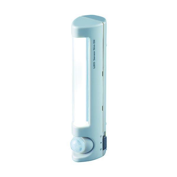 ムサシ【ライテックス】  LED センサースリムライト ASL-050