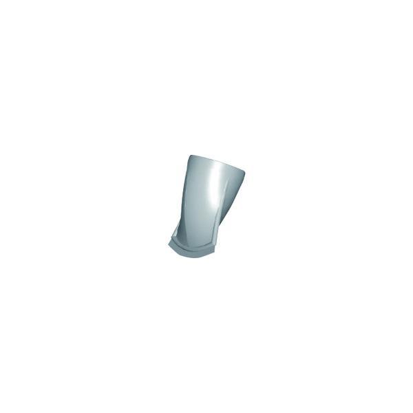 SAGOLA スプレーガン用 吸上ノズルフィルター 10個入 56418014 56418014