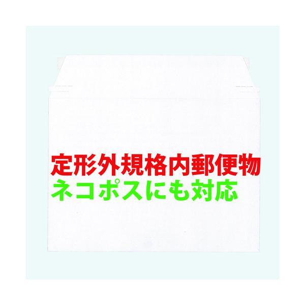 キングコーポ ビジネスバッグ 小25枚入(310×225) KBB007