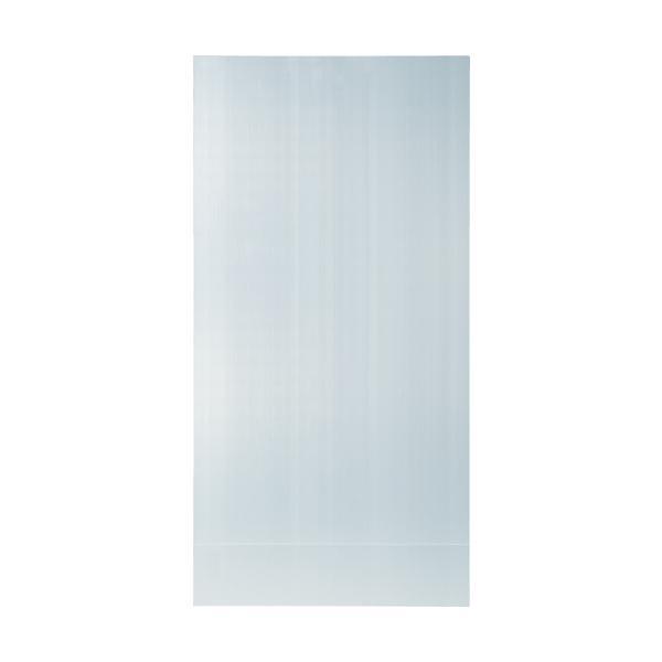 積水 簡単養生プラベニヤ 3.0mm×900mm×1.8m N J5M4550≪代引不可≫≪個人宅別途送料≫