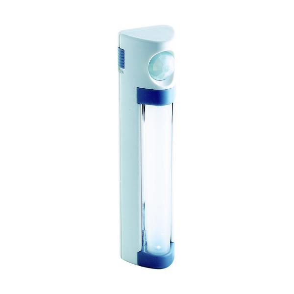 ライテックス LEDセンサーライト ASL-020