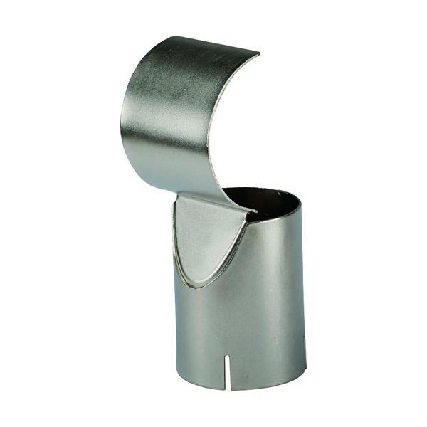 パンドウイット 熱収縮チューブヒートガン専用反射アダプタ 内径19mmまで対応 HSG−A1 HSG-A1≪お取扱終了予定商品≫
