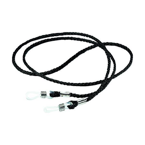 UVEX 保護メガネ用ストラップ 9959022