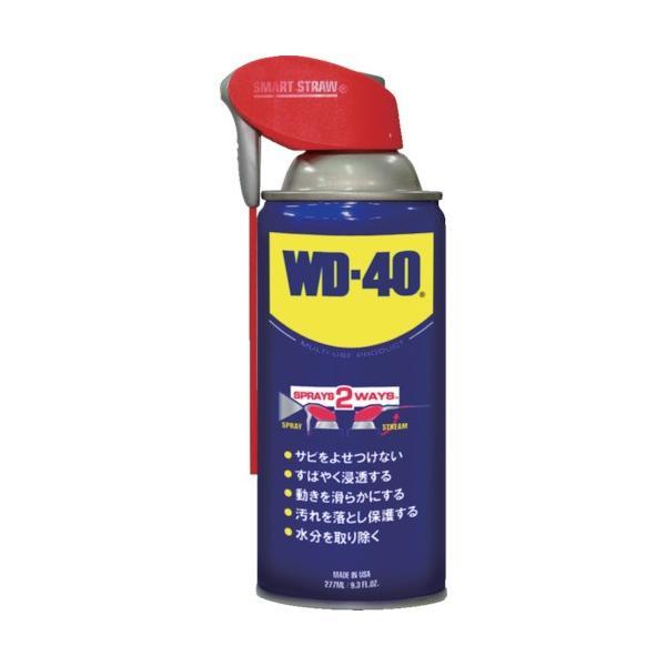 エステー WD40スマートストロー9オンス WD40SS-9
