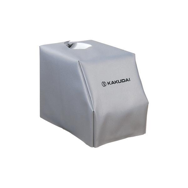 501-200 潅水コンピューター保護カバーJr ≪お取寄商品≫