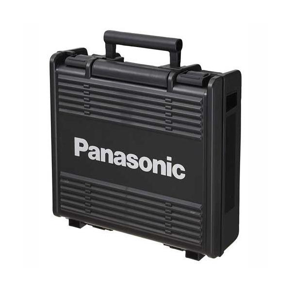 パナソニック 工具ケース EZ9672 プラスチックケース