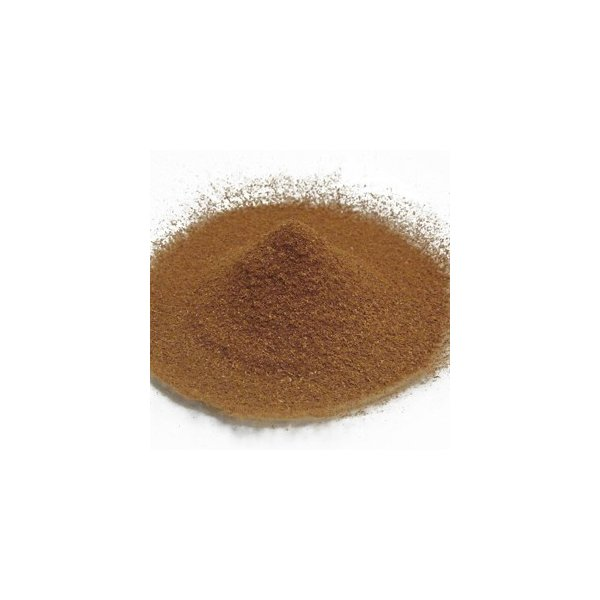 【ネコポス対応】オーガニック シナモン パウダー 100g (セイロンシナモン 粉末 スリランカ産) 【有機JAS認定商品】【※3個まで同梱OK】