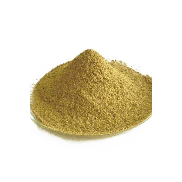 青汁 アシタバ パウダー 1kg 明日葉 粉末 100% サプリメント お茶(送料無料※北海道・沖縄除く)