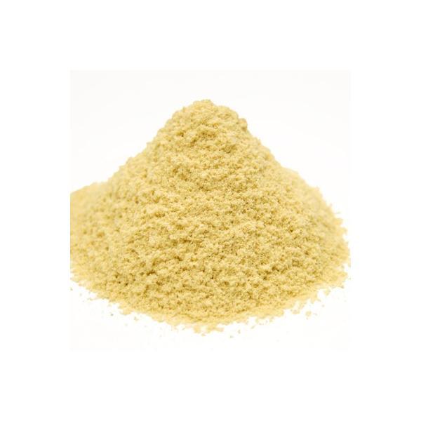 ジンジャーパウダー(ショウガ しょうが 生姜 粉末)1kg