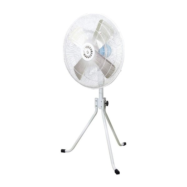 HO-1172 大型アルミ工場扇 防塵密閉式 工場扇 工業扇風機 工場扇風機 工場 扇風機 せんぷうき 業務用 大型扇風機 大型 換気 送風機 暑さ対策 グッズ 熱中症対策