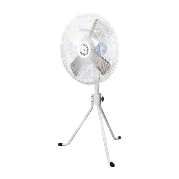 HO-1173 大型アルミ工場扇 開放式 工場扇 工業扇風機 工場扇風機 工場 扇風機 せんぷうき 業務用 大型扇風機 大型 換気 送風機 暑さ対策 グッズ 熱中症対策 熱中