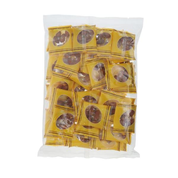 HO-349 アーモンド 270g おやつ 塩分チャージ オヤツ 塩分補給 塩分 補給 食べ物 たべもの 持ち歩き 小分け 個包装 お菓子 おかし 暑さ対策 グッズ 熱中症対策