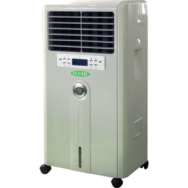 HO-602 クールファン ファン 扇風機 せんぷうき 送風機 工場扇風機 工業扇風機 換気 業務用 夏 オフィス 省エネ タイマー 工場 暑さ対策 グッズ 熱中症対策 熱中
