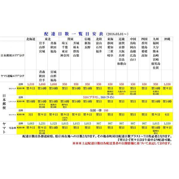 JTBナイスギフト券 1000円券 【Yahooマネー支払OK】商品券 ギフト券 金券 ポイント ビニール梱包|kounanticket|02