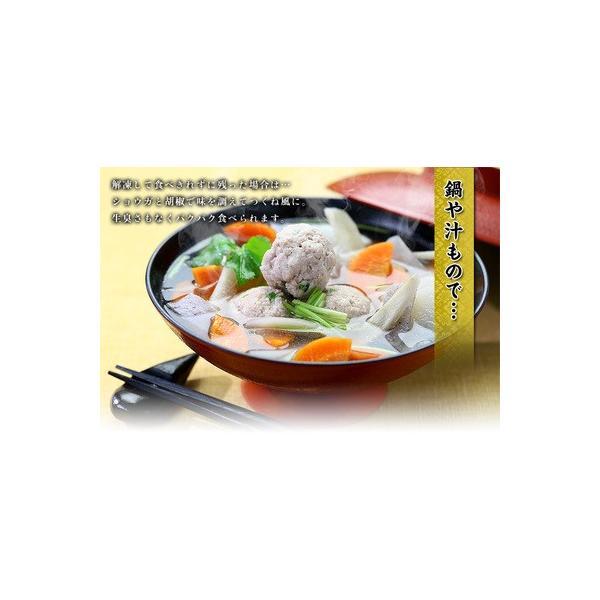ネギトロ とろけるネギトロどっさり500g(100g×5袋)|kouragumi|06