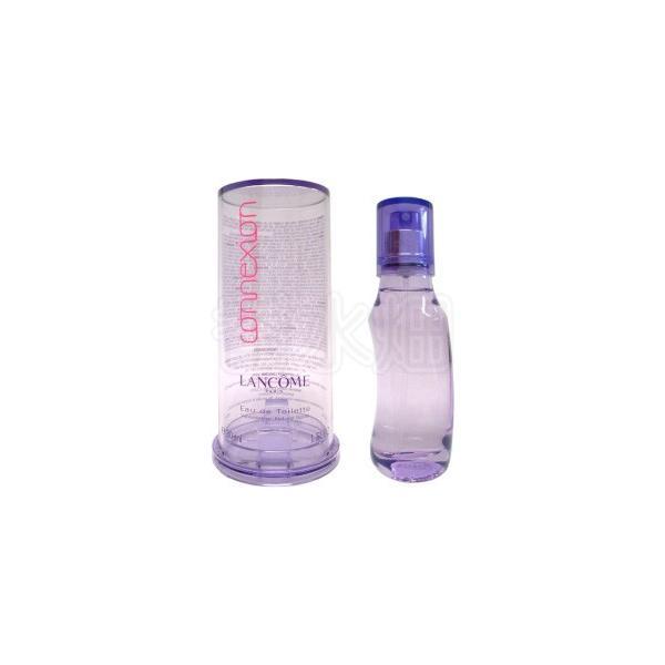ランコム コネクション EDT SP 50ml 香水 フレグランス|kousuibatake1