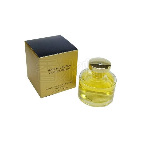 ラルフ ローレン グラマラス EDP SP 30ml 香水 フレグランス|kousuibatake1