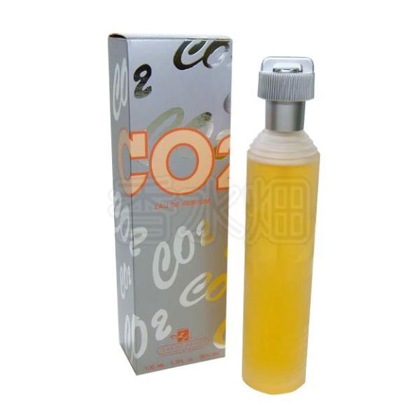 ジャンヌ アルテス CO2 プールフェム EDP SP 100ml 香水 フレグランス kousuibatake1