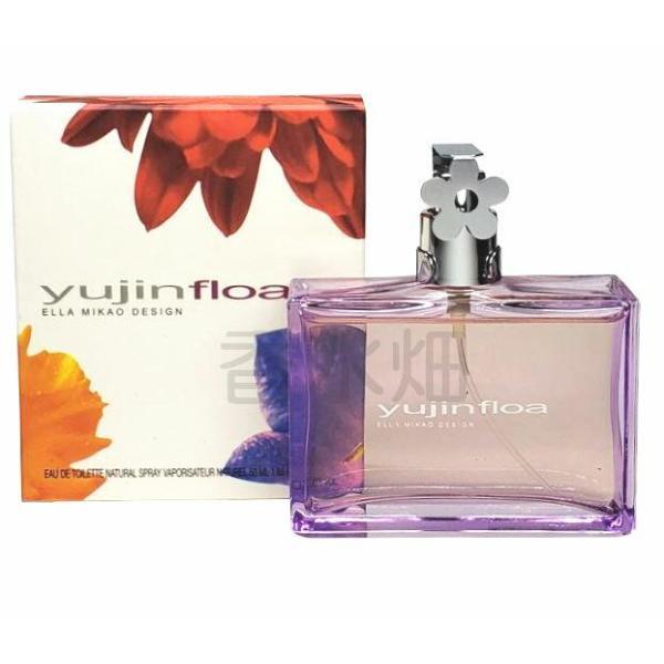 エラミカオ ユージン フロア EDT SP 50ml 香水 フレグランス kousuibatake1