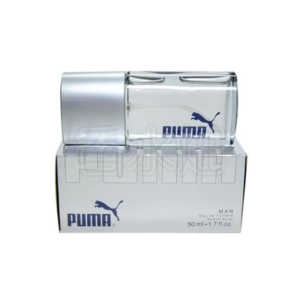 プーマ プーマ マン EDT SP 30ml 香水 フレグランス|kousuibatake1