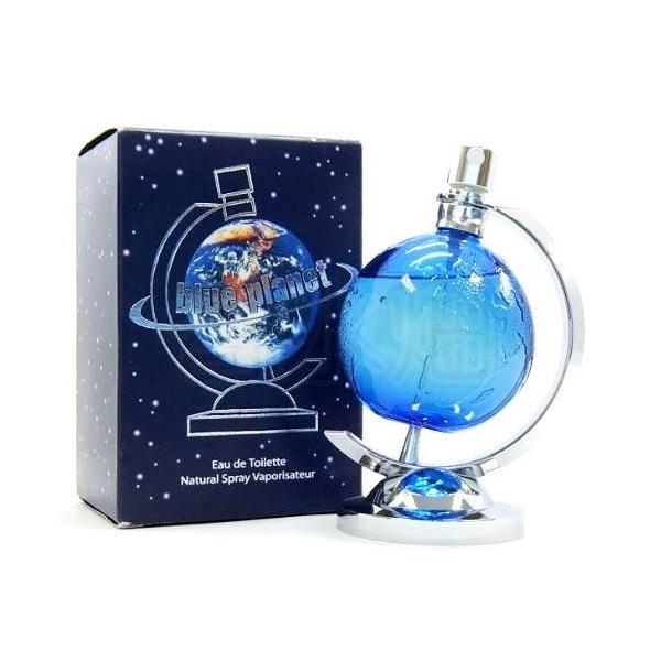 【箱不良】 エラドフランス (ミーパ) ブルー プラネット EDT SP 50ml 香水 フレグランス|kousuibatake1