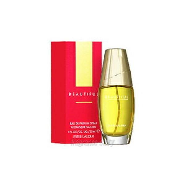 エスティローダーESTEELAUDERビューティフル75mlEDPSPfs 香水レディース  nasst  セール