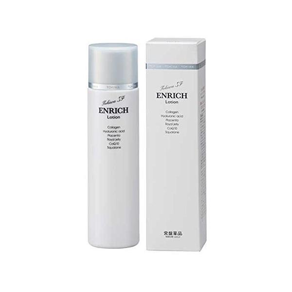 トキワSF 美容化粧水150ml 常盤薬品 宅配便でお届け kozukata-m
