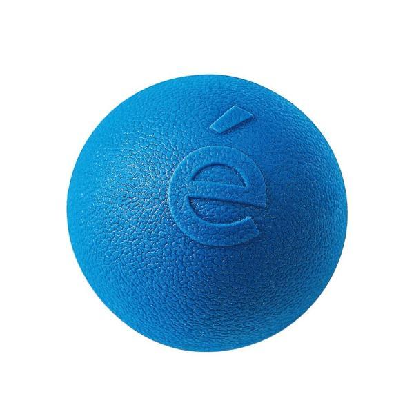 サクライ貿易 フィットネスその他  コリ天国 指圧ボール ソフト やわらかめ 54151