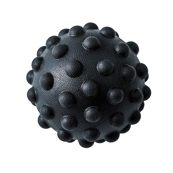 サクライ貿易 フィットネスその他  コリ爆弾 指圧ボール 突起付き 54153