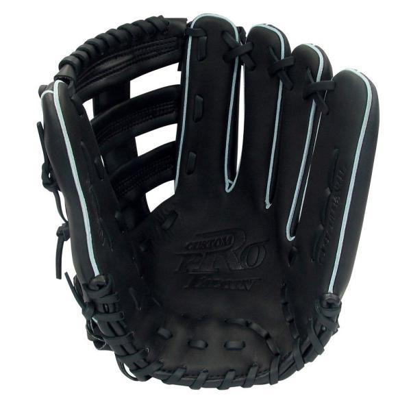 サクライ貿易 野球その他  3号用ソフトボールグラブ FGS-3101