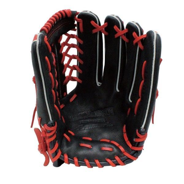 サクライ貿易 野球その他  3号用ソフトボールグラブ PGS-3153-N21