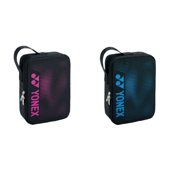 ヨネックス YONEX テニスバッグ・ケース  ランドリーポーチM BAG2096M  バドミントンバッグ