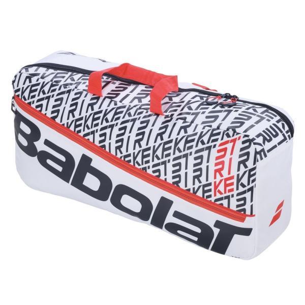 バボラ Babolat テニスバッグ・ケース  DUFFEL M PURE STRIKE ダッフルバッグ M BB758002|kpi|02