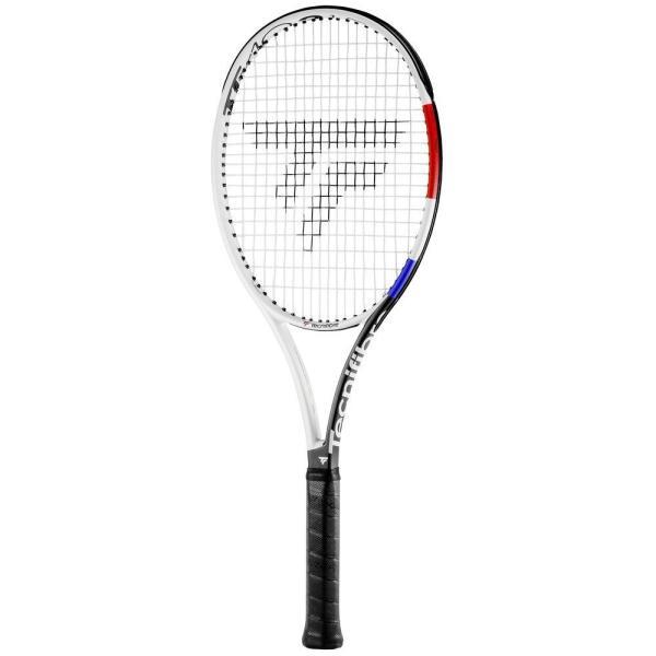 テクニファイバー Tecnifibre 硬式テニスラケット  TF40 315 ティーエフ フォーティ 315 BR4001|kpi