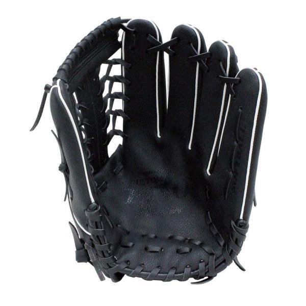 サクライ貿易 野球その他  3号用ソフトボールグラブ FGS-311-N21