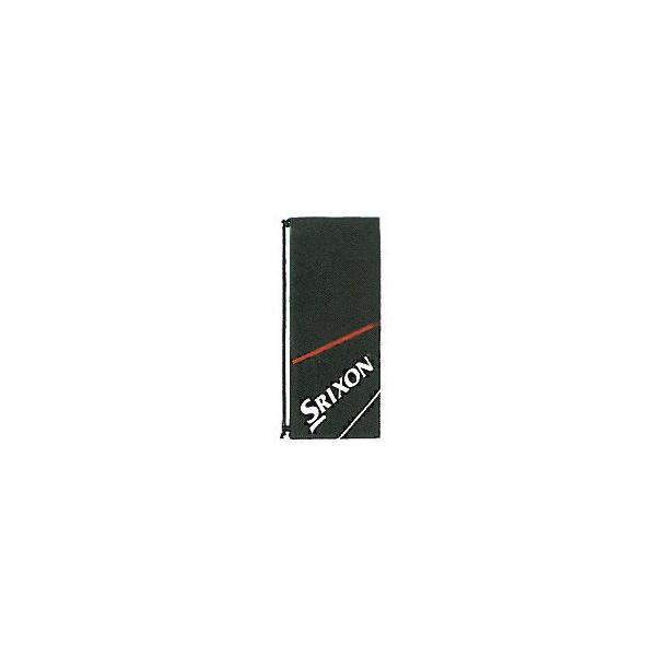 SRIXON スリクソン 「SRIXON X 300V SR11506」ソフトテニスラケット 『即日出荷』 kpi 02