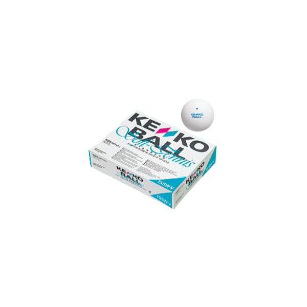 ケンコー 練習球 ソフトテニスボール 1ダース TSSWV|kpi|02