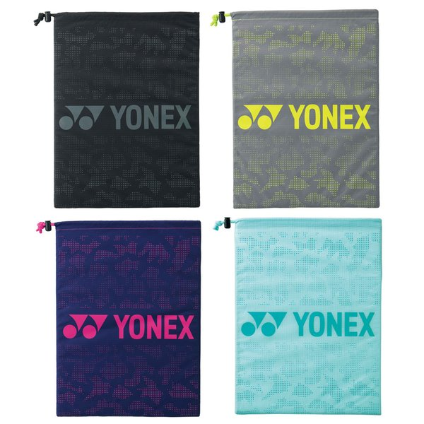 ヨネックス YONEX テニスバッグ・ケース  シューズケース BAG2193