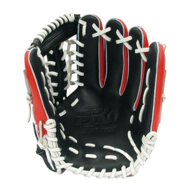 サクライ貿易 野球その他  一般用・軟式グラブ FG-6510-N21