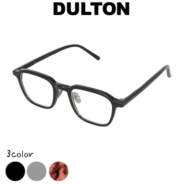 【UVカットメガネ】 眼鏡 メガネ  サングラス  眼鏡 ゴーグル ファッション クリアレンズ 透明レンズ 四角 おしゃれ かわいい レトロ クラシッ