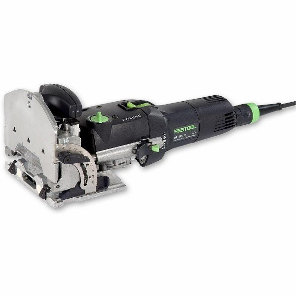 FESTOOL フェスツール ドミノ DF500 Q-PLUS(J)|kqlfttools