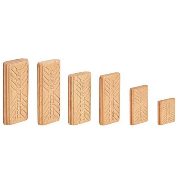 FESTOOL チップピーチ材6×40mm 1140個 (493297) |kqlfttools