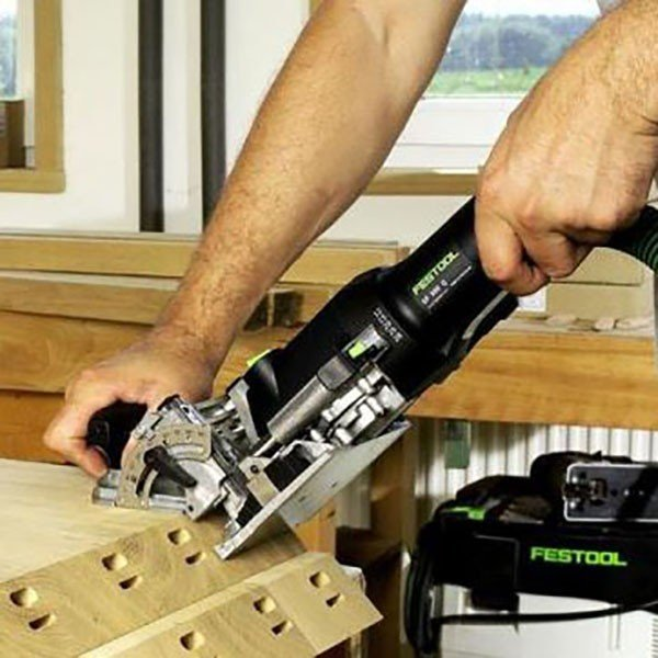 FESTOOL フェスツール ドミノ DF500 Q-PLUS(J)|kqlfttools|02